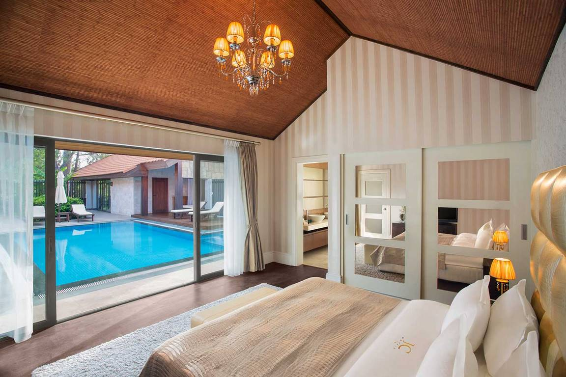 IC-HOTELS-RESIDENCE-SUPERIOR-DELUXE-VILLA-31.jpg