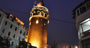 peninsula-galata-tower.png