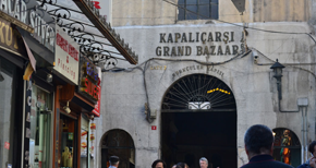 peninsula-grand-bazaar.png