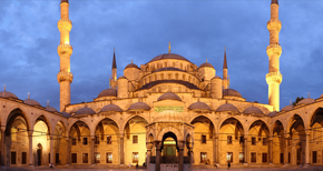peninsula-the-blue-mosque.png