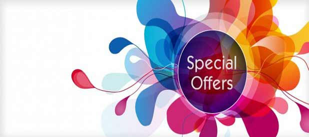 SpecialOffers-1.jpg