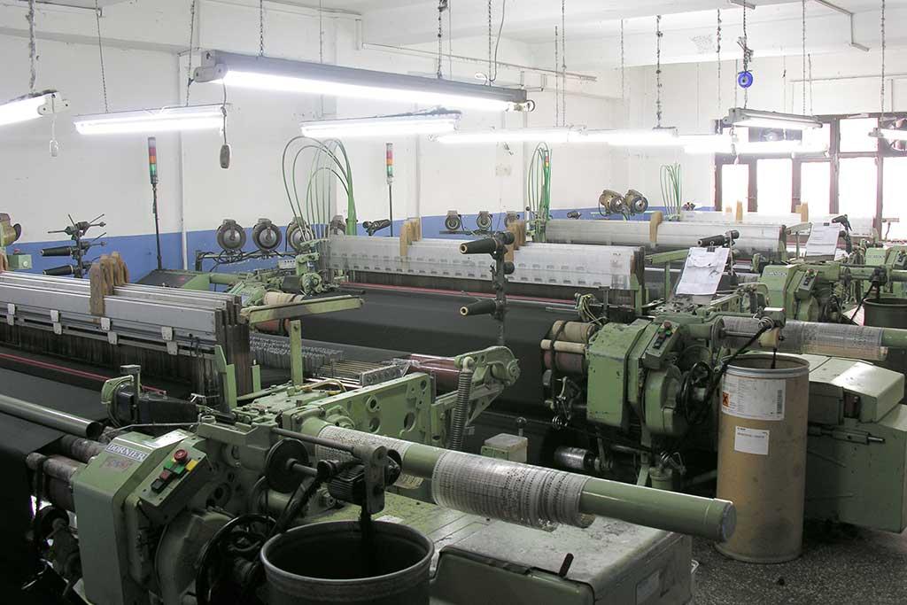 Akduru Tekstil