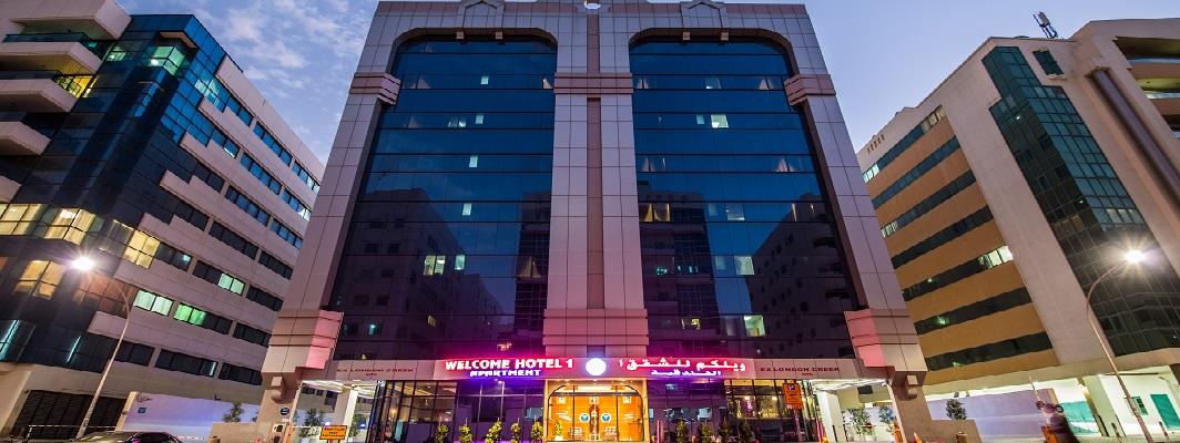 HOTEL_EXTERIOR_EVENING.jpg