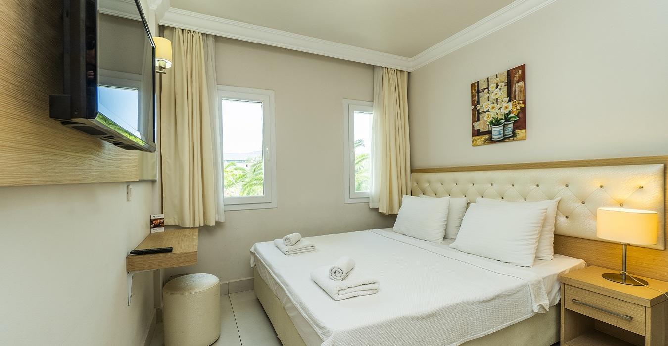 standard_room1.jpg