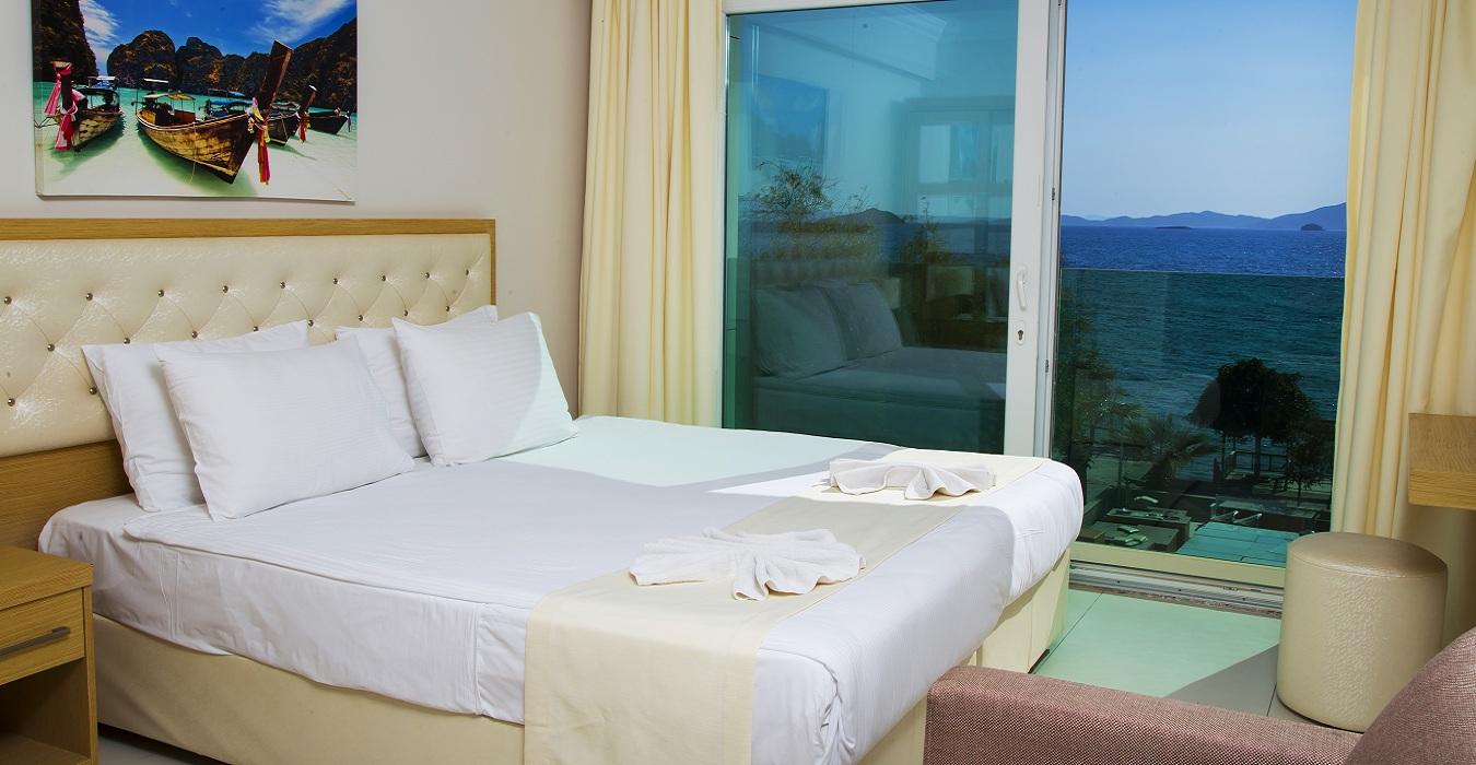 standard_room2.JPG