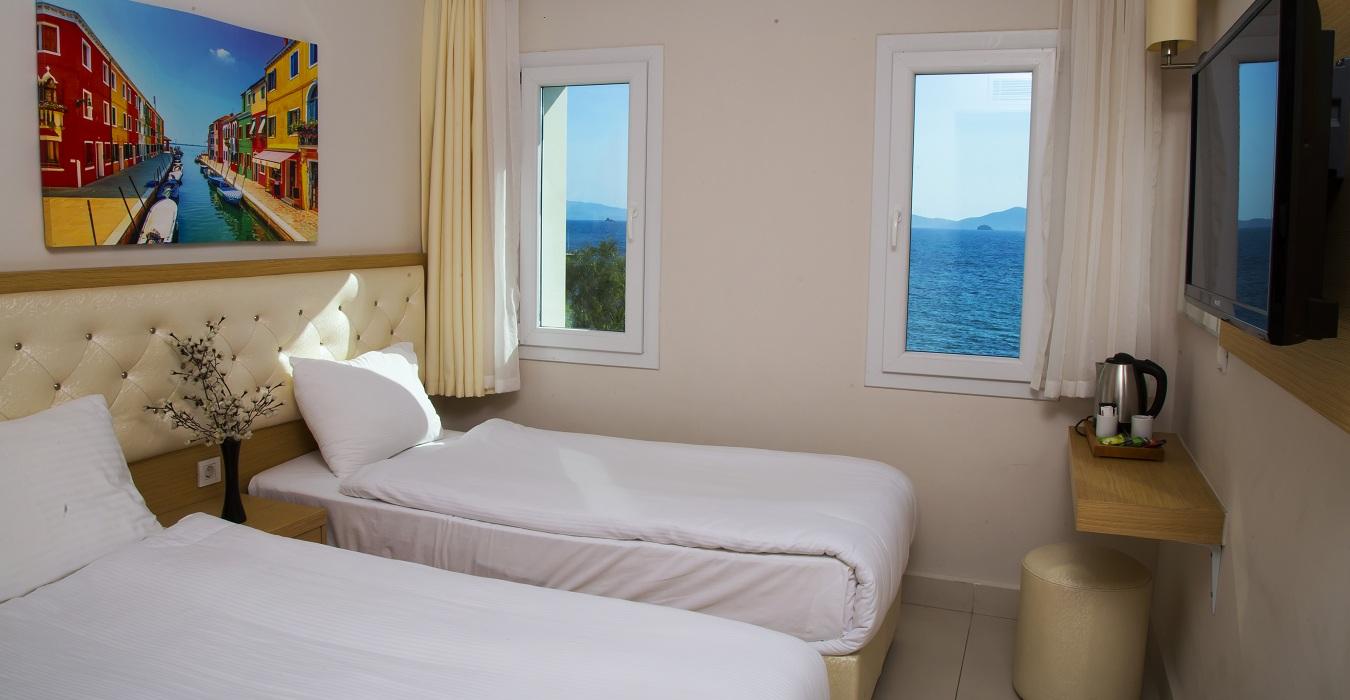 standard_room4.jpg