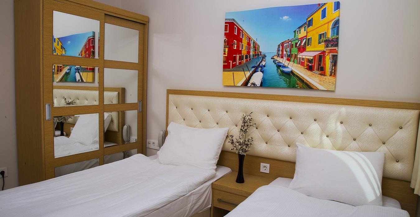 standard_room7.jpg
