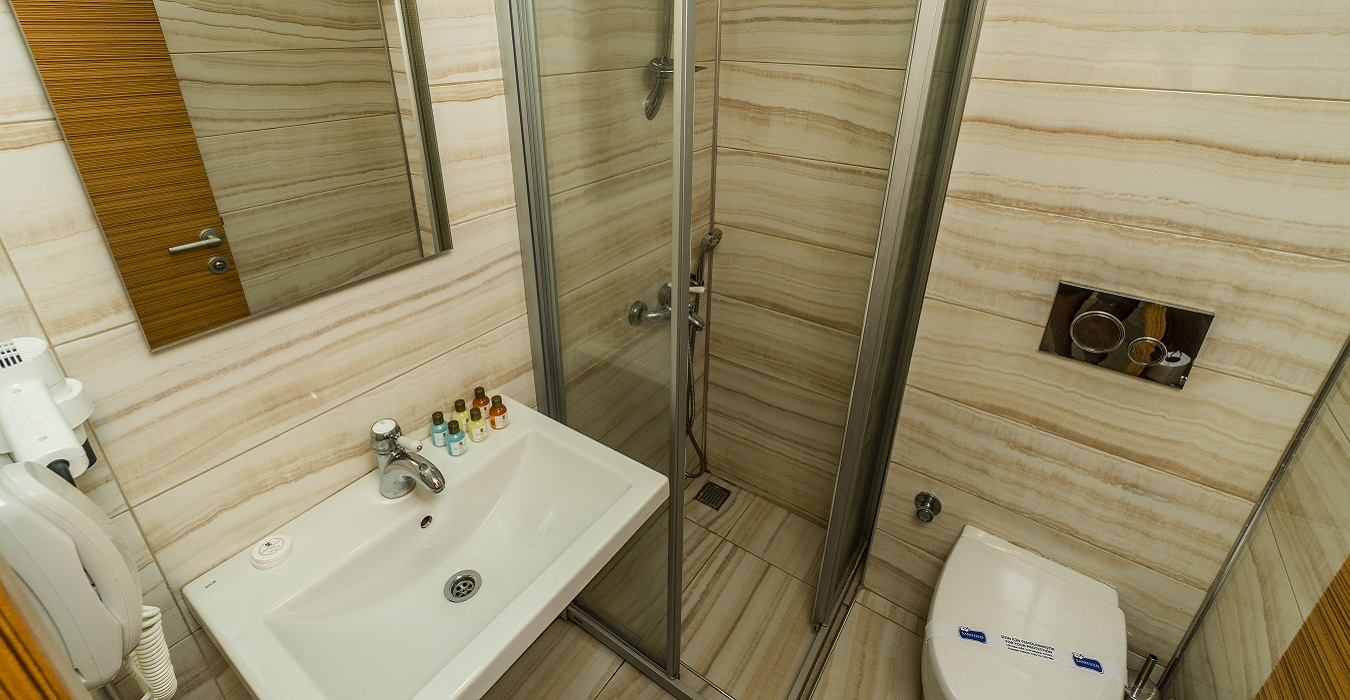 standard_room9.jpg