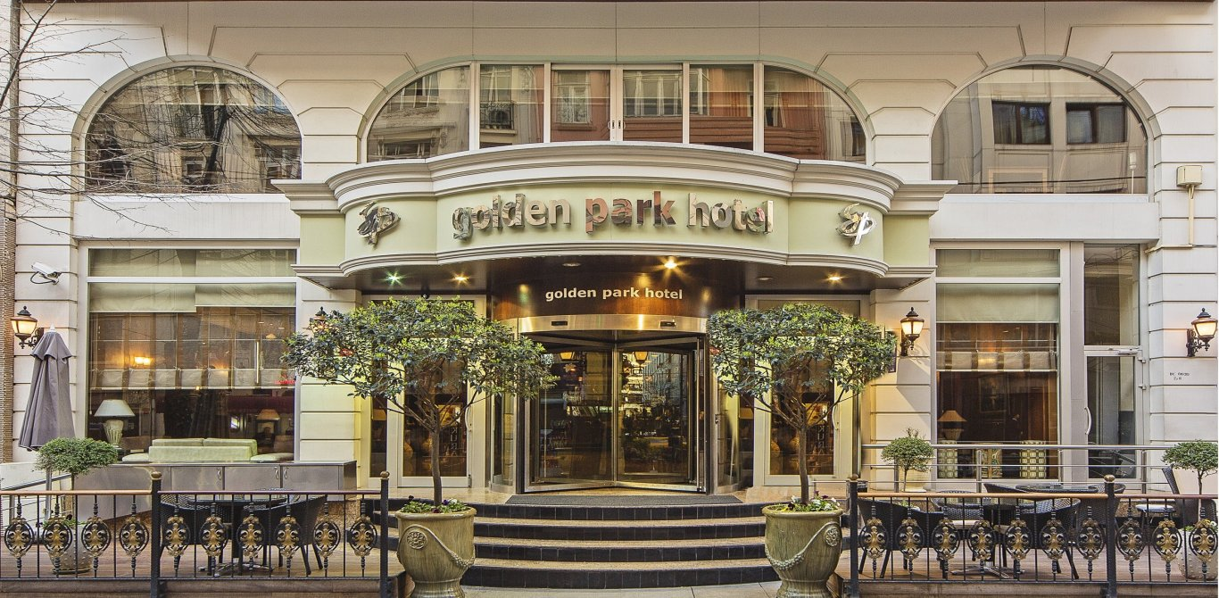 ISTANBUL'S BEST HOTEL & ONE OF THE TOP 10 HOTELS IN TURKEY THE BEST 4 STAR LUXURY HOTEL IN ISTANBUL
